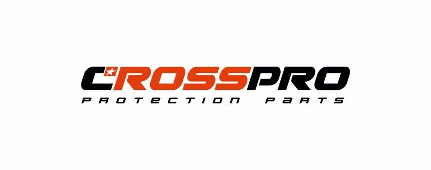 CROSS PRO PROTECTION PARTS