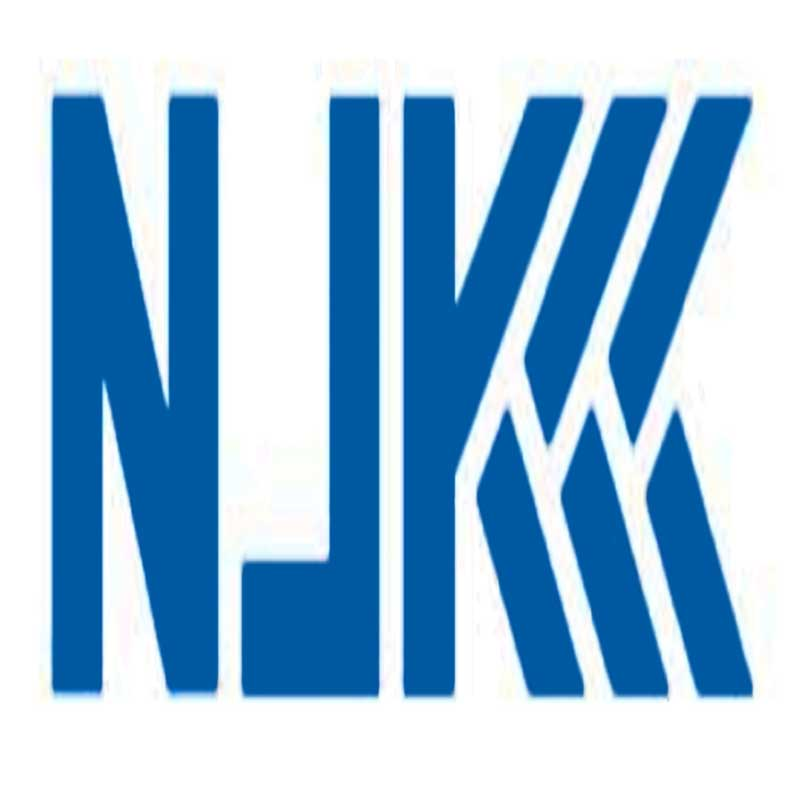 NJK-SEYOUN
