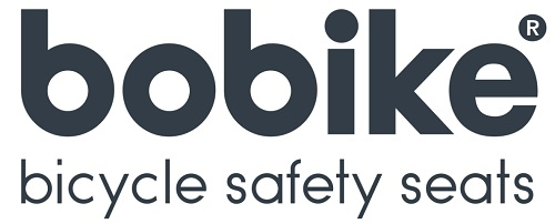 BOBIKE BICYCLE SAFETY SEATS